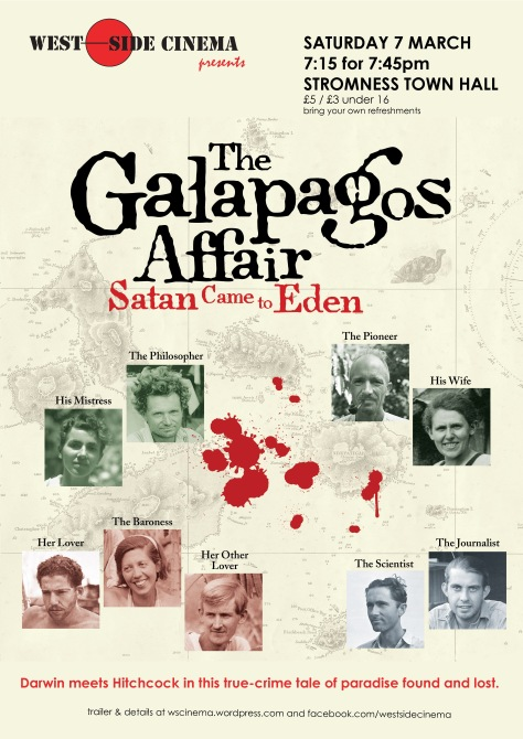 GalapagosAffairsmall