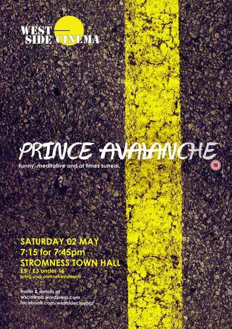 Prince Avalanche.tiny