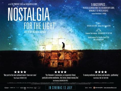 56 Nostalgia For The Light