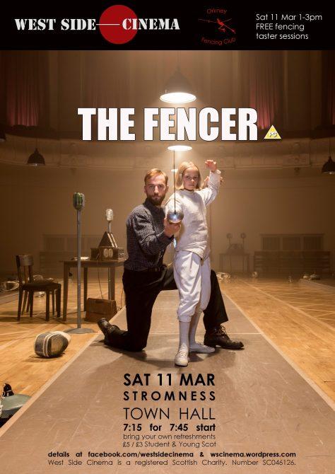 fencer-poster_s